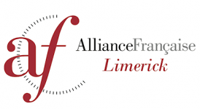 Alliance de Francaise Logo